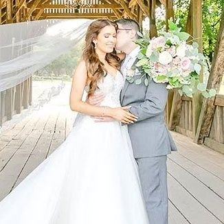 Jhp Cinema On Twitter Houston Texas Best Affordable Wedding Photographer Under 2000 Juan Huerta Photography Prices Packages Juanhuertaphoto Full Day Coverage Fine Art Prints All Your Pictures With Print Rights And,Burgundy And Peach Wedding Dresses