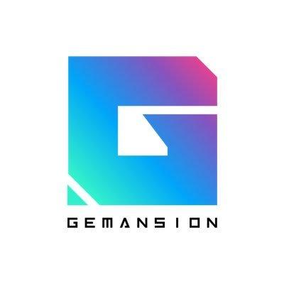 Gemansion
