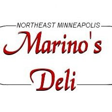 Image result for marinos deli