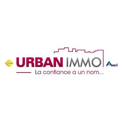immourban