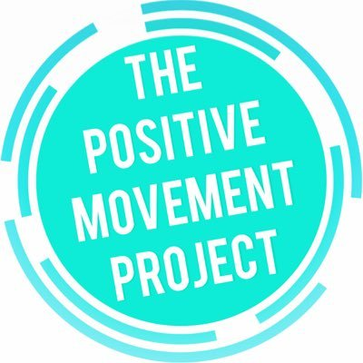 The Positive Movement Project