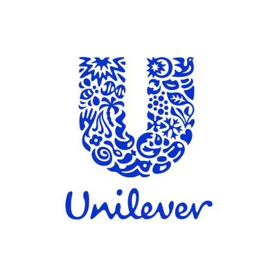 @unileverusa