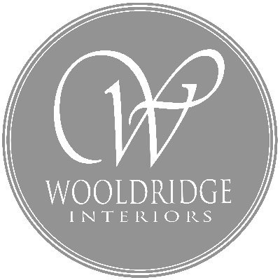 Wooldridge Interiors