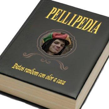 lapellipedia