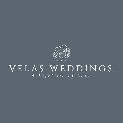 @WeddingsByVelas