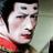 烏丸少将文麿(Ex Dr.MIKARAMU) (@f35ajack)