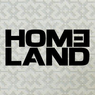 @SHO_Homeland
