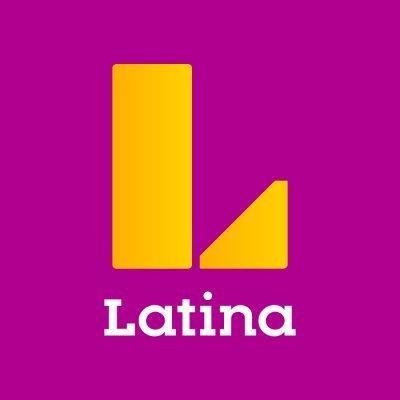 @Latina_en