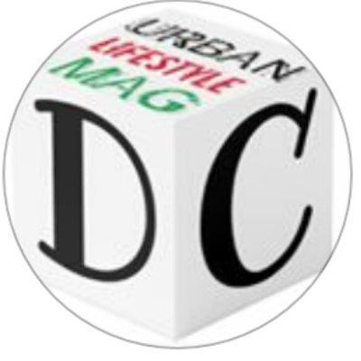 DC Urban LifeStyle Magazine Profile
