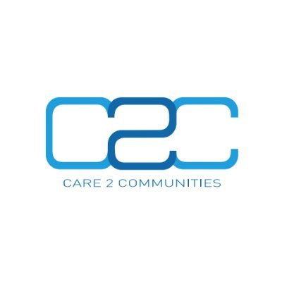 Care 2 Communities On Twitter C2c Has Been Selected By The Pfizer Foundation As A Recipient Of Their Global Health Innovation Grants For Our Work In Fighting Infectiousdiseases In Haiti Thank You