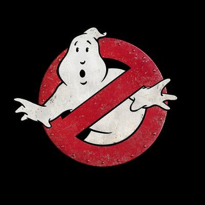 @Ghostbusters