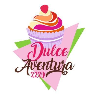 DulceAventura2229ca
