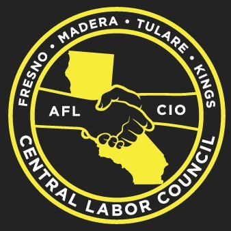 Central Labor Council | Fresno-Madera-Tulare-Kings