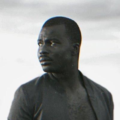 Mawunyo mbernick