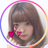 The profile image of 9YiLkEN_of95Fi
