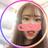The profile image of 9FgqbzO_heJrac