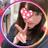 The profile image of iTIz2wb_ANzMXDK