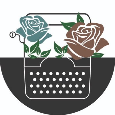 cité de péra | şiir dergisi