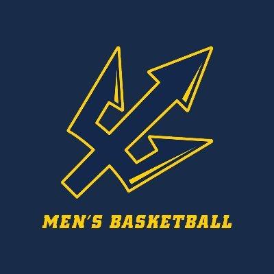 UC San Diego Men's Hoops