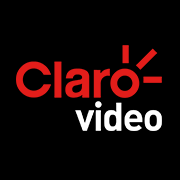 @ClaroVideoMx
