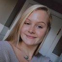 Abby Tucker - @abbytucker24 - Twitter