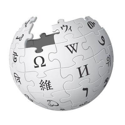 ويكيبيديا العربية