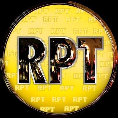 @RPTNoticias
