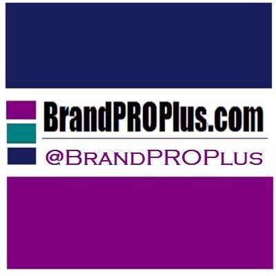 Brand PRO Plus