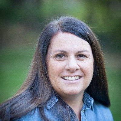 Julie Wright (@juliewright4444) Twitter profile photo