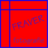 Frans Versteden