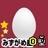 Akemiのアイコン