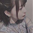 reia_sue_