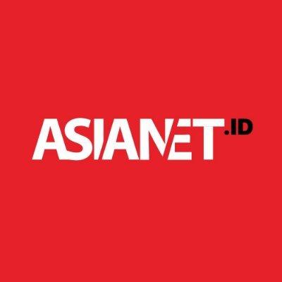 Asianet Indonesia
