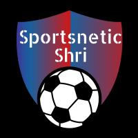 Sportsnetic Shri