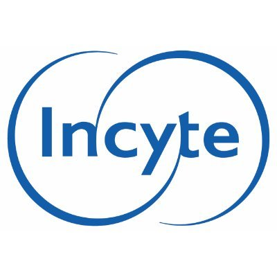 @Incyte