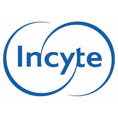 Incyte (@Incyte) | Twitter