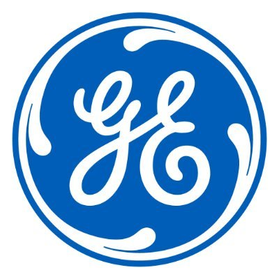 @generalelectric