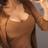 The profile image of 77FSthH5fhjslZI