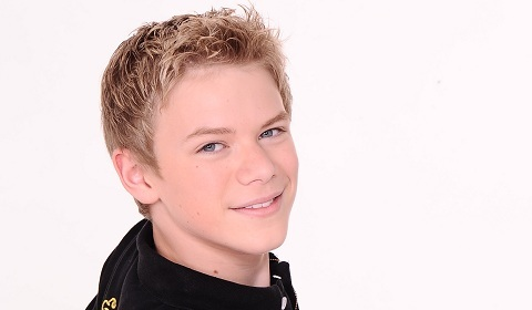 kenton duty nowkenton duty 2015, kenton duty age, kenton duty instagram, kenton duty height, kenton duty movies, kenton duty and caroline sunshine, kenton duty lost, kenton duty twitter, kenton duty now, kenton duty snapchat, kenton duty singing, kenton duty contest, kenton duty songs, kenton duty interview, kenton duty wiki, kenton duty wdw, kenton duty christian, kenton duty movies and tv shows, kenton duty net worth, kenton duty gunther hessenheffer
