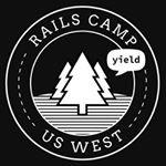 Rails Camp USA