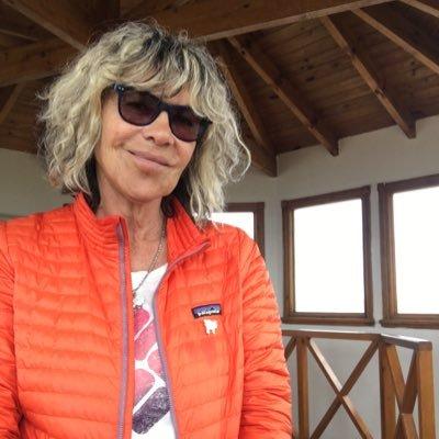María Leoní Gaffet