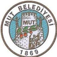 Mut Belediyesi (VOLKAN ŞEKER)