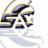 southallegheny's avatar