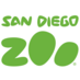 Twitter Profile image of @sandiegozoo