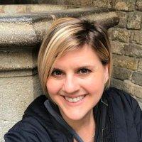 Erin Vallejo (@VallejoErin) Twitter profile photo