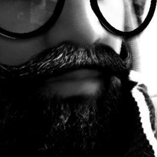 WeeeerdBoi (@RoboSad) Twitter profile photo
