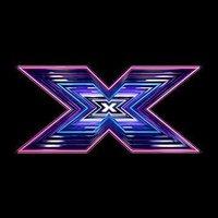 THE X FACTOR (USA)