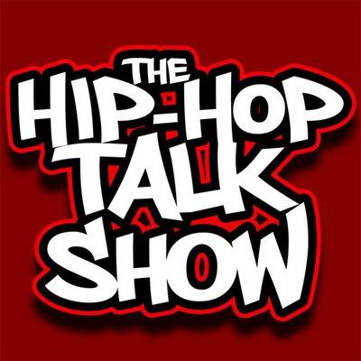 Hip-Hop Talk Show (@HipHopTalkShow)   Twitter