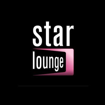 Starlounge celebrity news