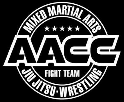 AACC News